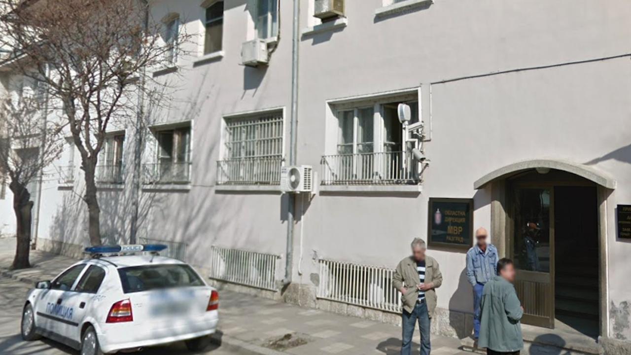 В област Разград са издадени 17 удостоверения за гласуване от началото на изборния ден