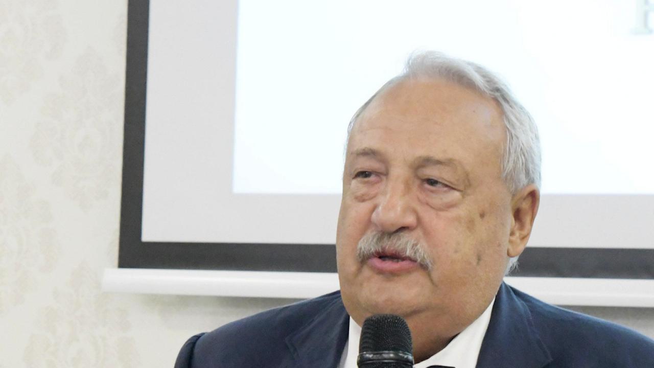 Иван Гарелов: От тази вечер пътят за голямата промяна в България е открит