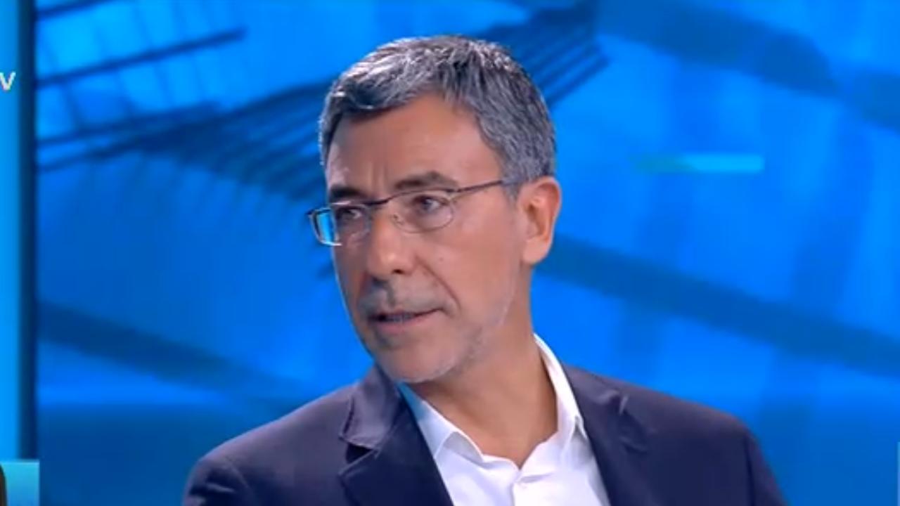 Даниел Вълчев: Забранените коалиции станаха по-малко