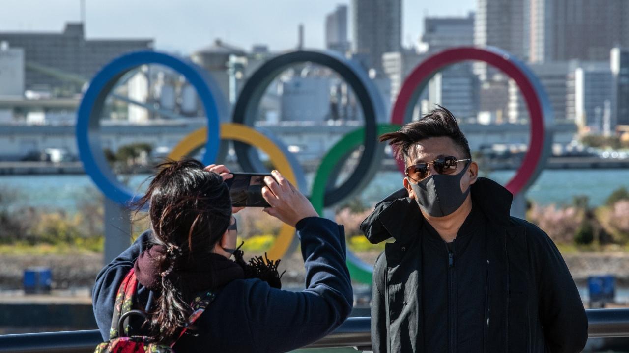 Япония въвежда ново извънредно положение в Токио заради COVID-19 малко преди Олимпиадата