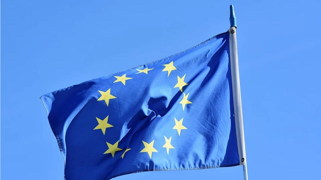 ЕС удължава икономическите санкции срещу Русия заради Украйна с шест месеца