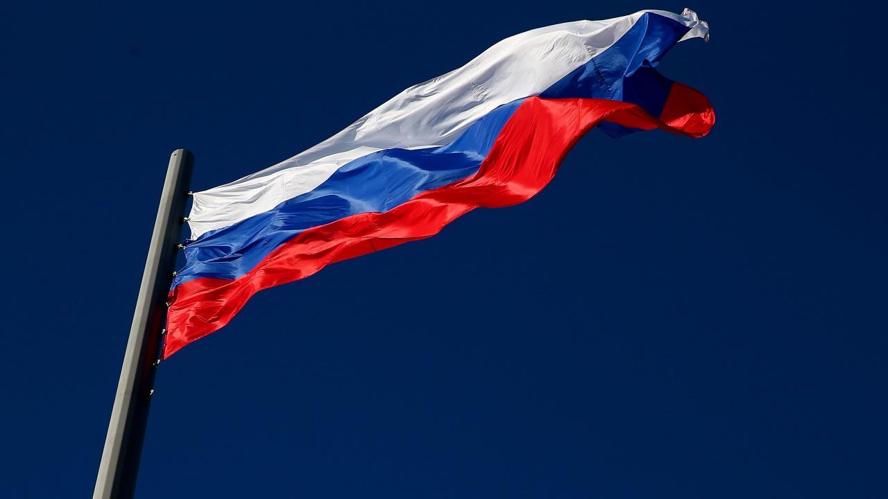 Русия предупреди срещу всякаква чуждестранна намеса в Куба