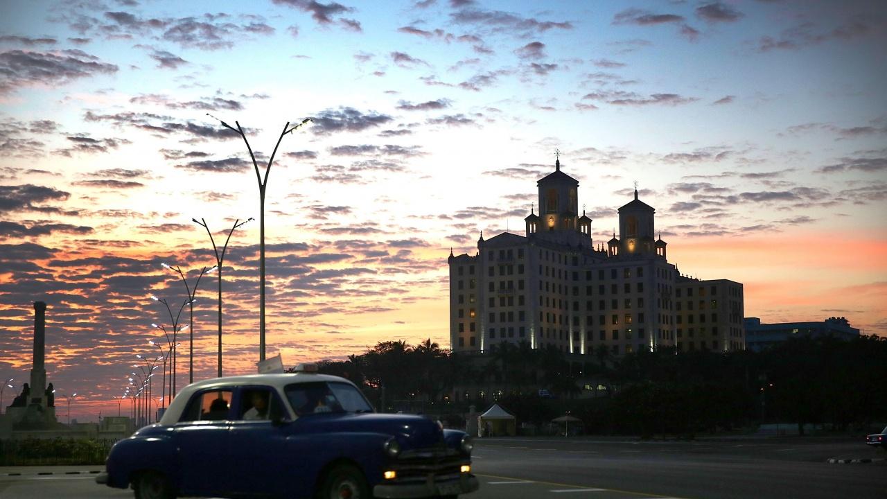 ЕС призова кубинските власти да разрешат протестите