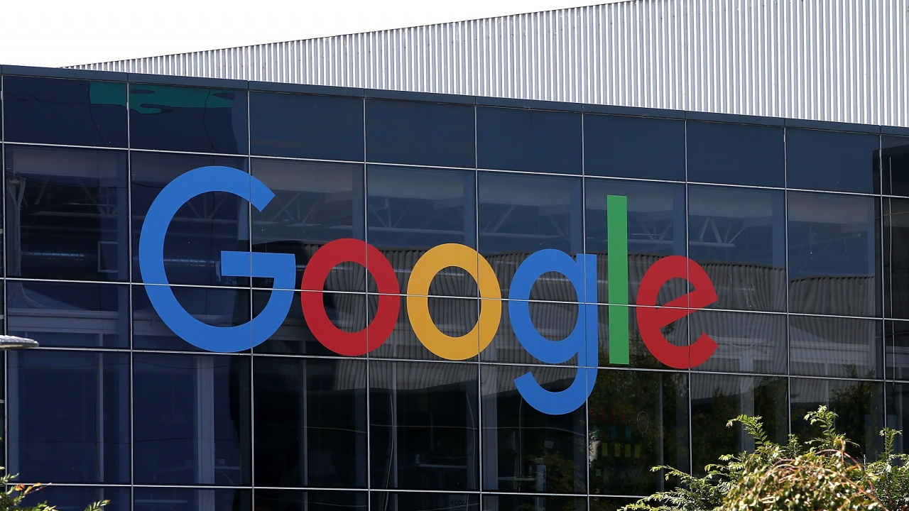 Франция глоби Google с 500 милиона евро заради спорове за авторски права
