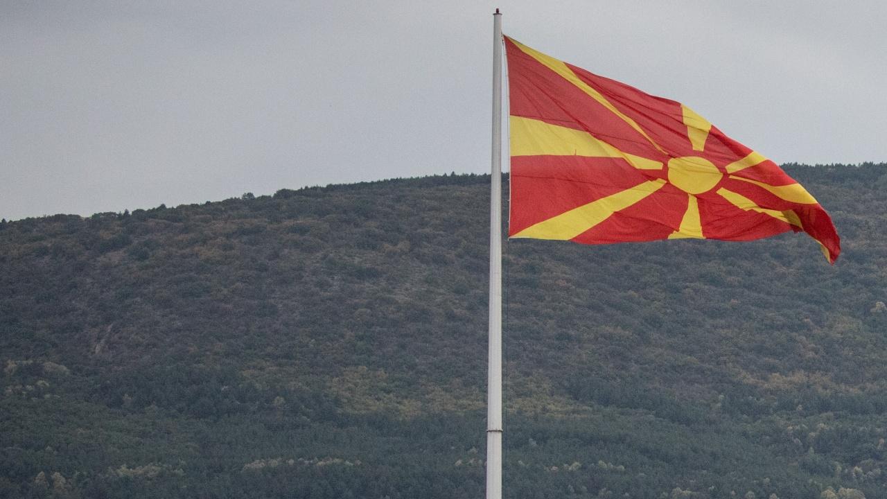 Медия от Скопие: България не ни пуска в ЕС, но ще ни води в Космоса