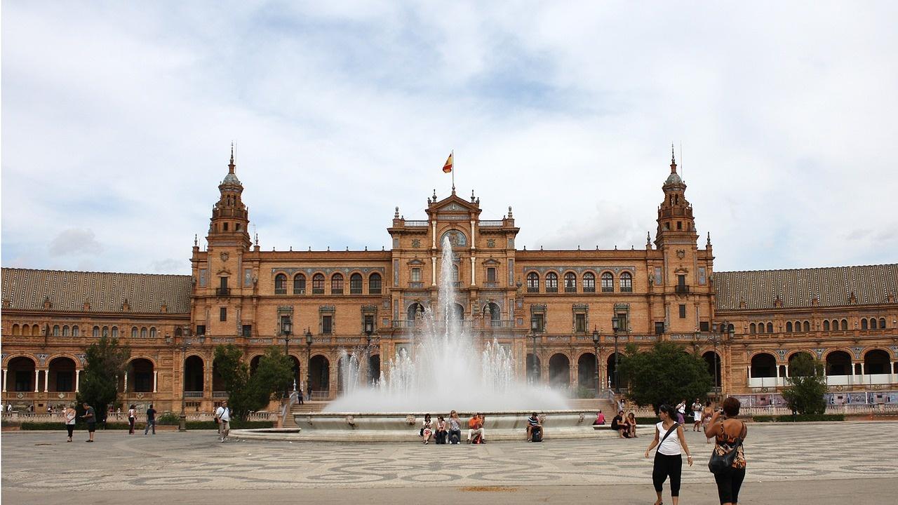 Първият локдаун в Испания беше обявен за противоконституционен