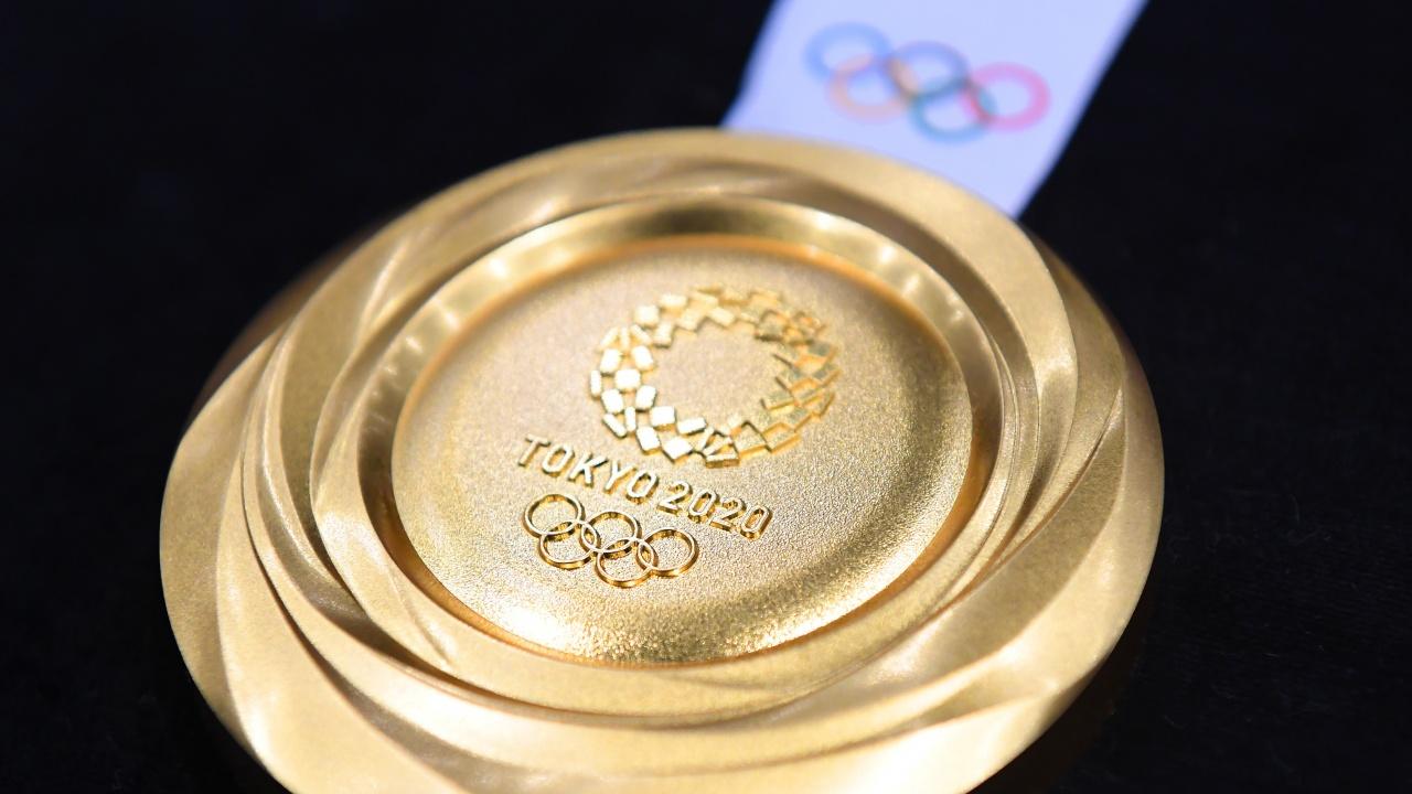 Организаторите на олимпийските игри в Токио ще допуснат по-малко от 1000 гости на церемонията по откриването