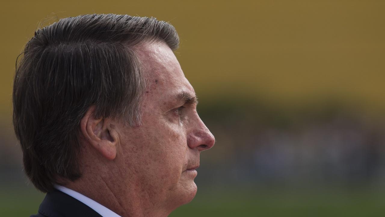 Бразилският президент е под лекарско наблюдение в болница в Сао Пауло, може да се наложи да бъде опериран