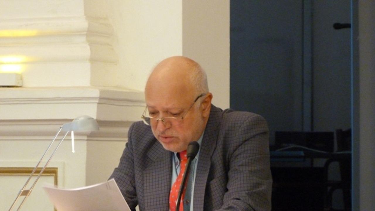 Министър Минеков: Новият европейски Баухаус има огромен потенциал