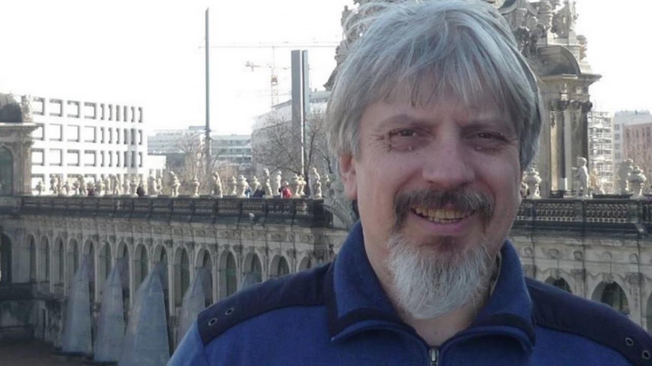 Проф. Витанов коментира изчегъртването на проф. Балтов