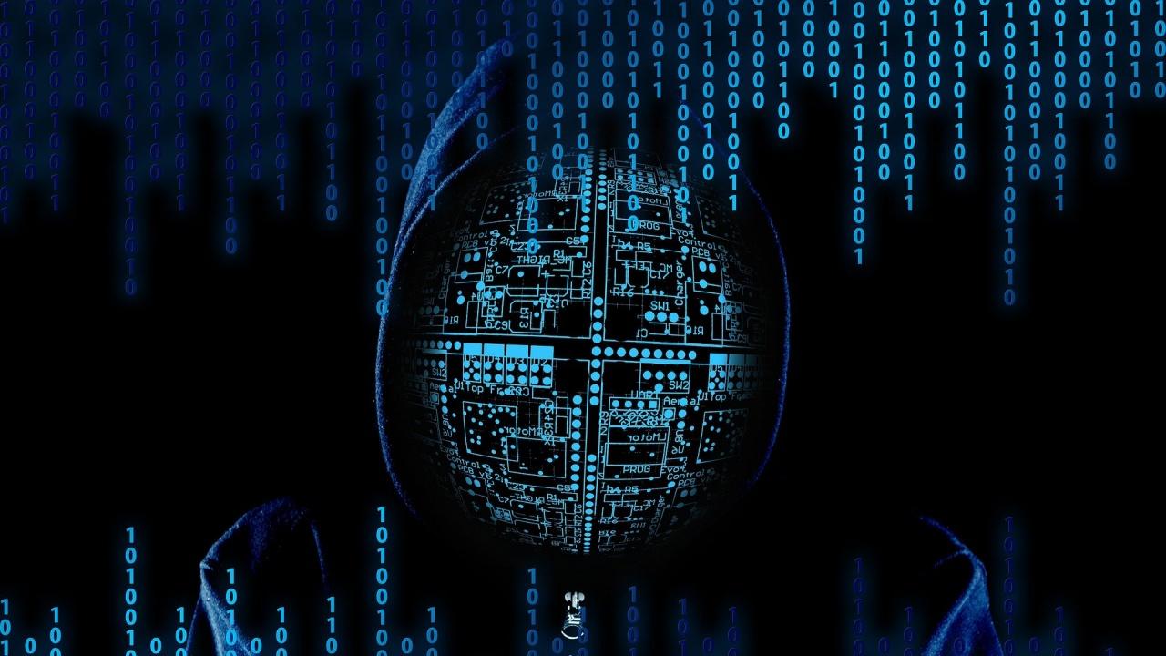 Фейсбук: Ирански хакери са шпионирали американски военни