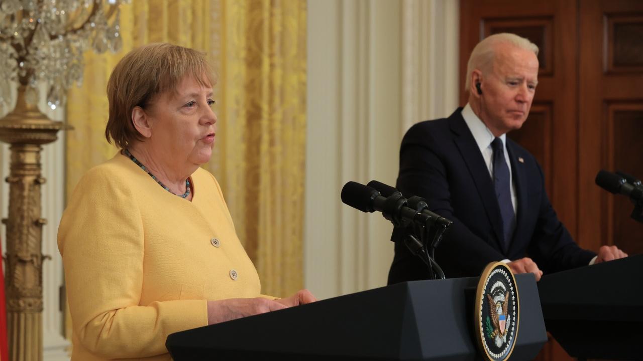 САЩ и Германия стартират партньорство за климата и енергетиката