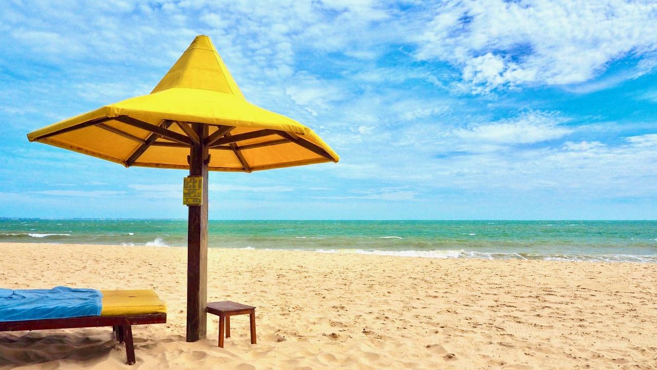 Уикенд прогноза за времето: Ще става ли за плаж?
