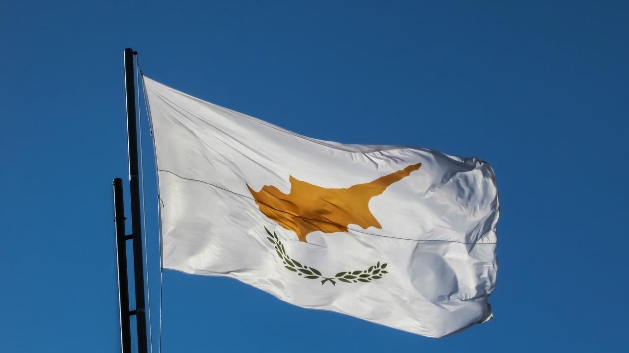 Кипър обяви затягане на мерките против коронавируса