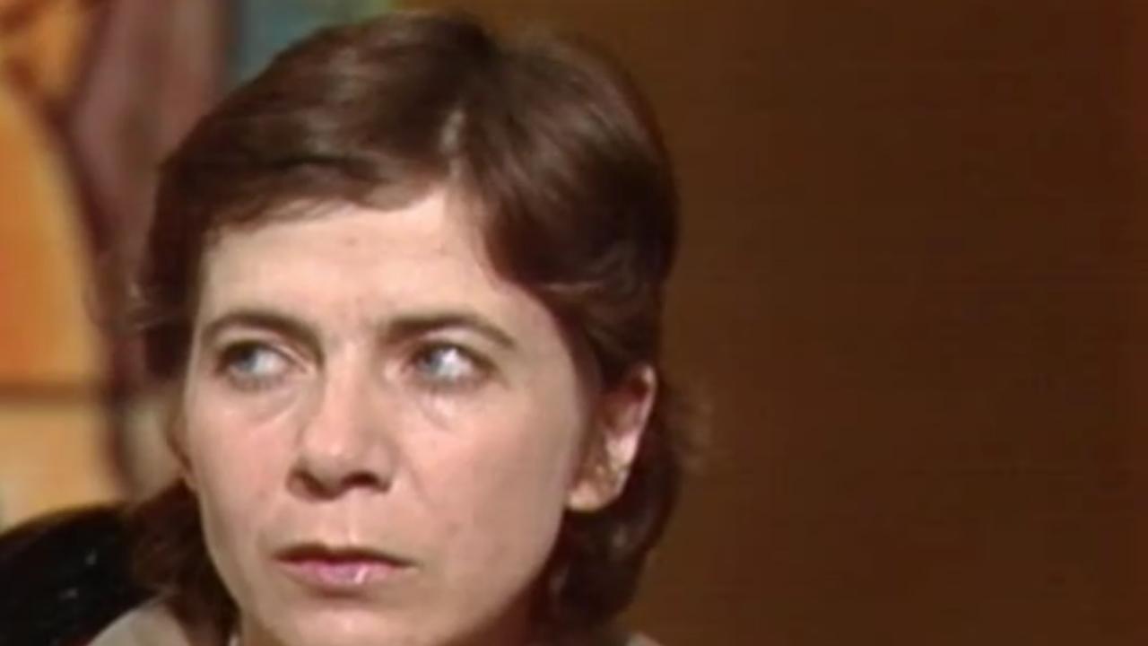Почина актрисата Венета Зюмбюлева