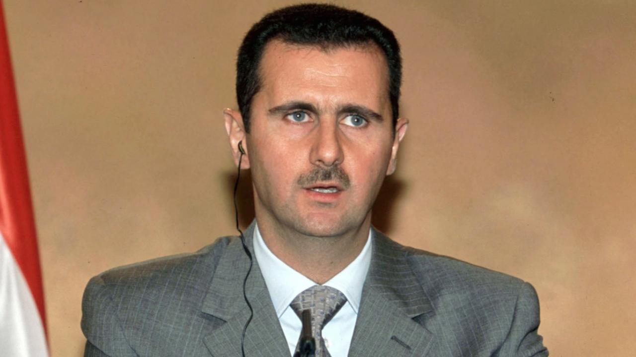 Башар Асад положи клетва за пореден мандат като президент на Сирия