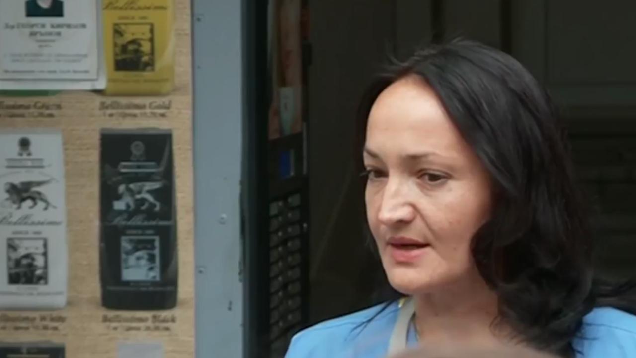 """Лекар от """"Пирогов"""": Кацаров подписа пред очите ми декларация за хоспитализация"""