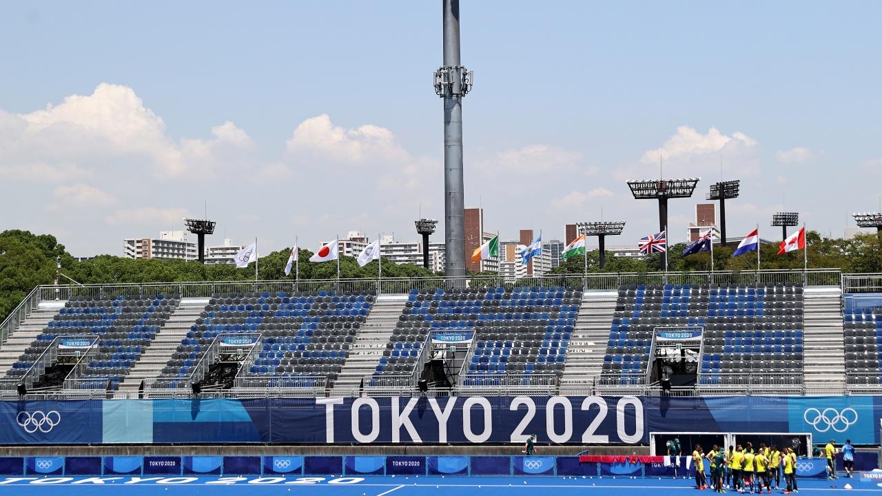 2/3 от японците се съмняват, че олимпиадата може да протече безопасно