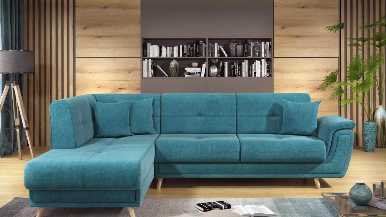 Полезни съвети при избор на диван