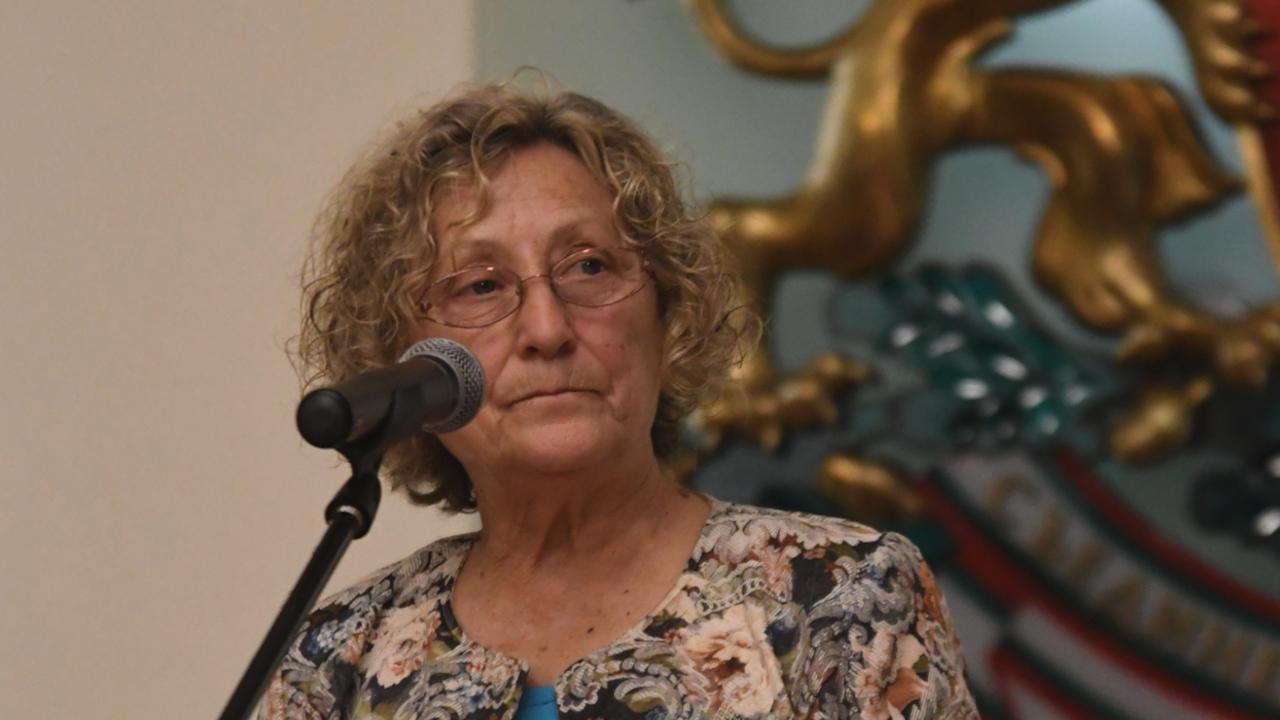 Нешка Робева: Най-стабилно стои Румен Радев, а Трифонов ще съжалява стократно