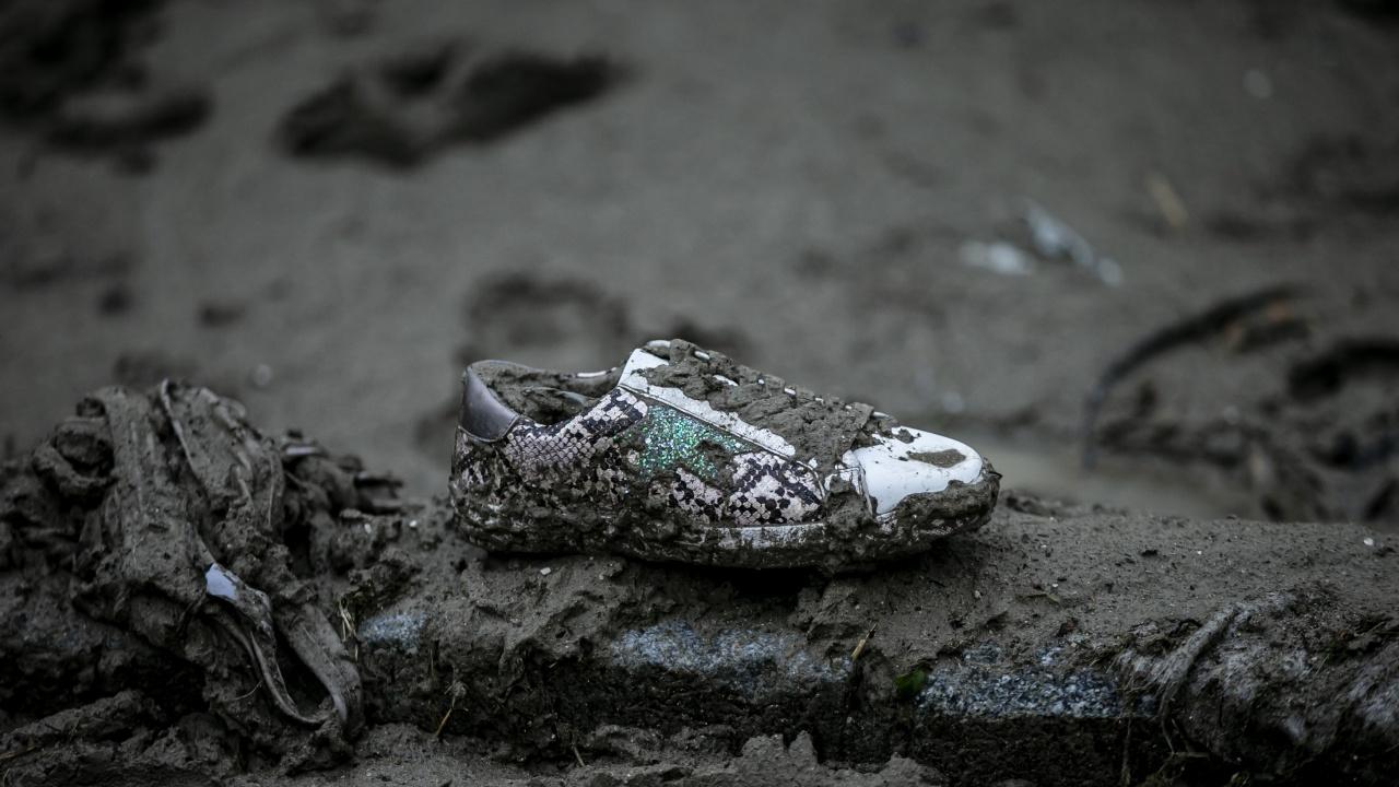 Белгия: 31 жертви и 128 изчезнали след наводненията