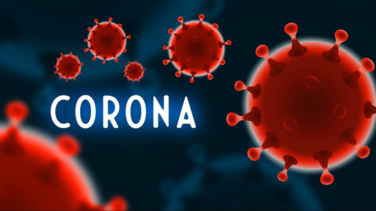 Без нови случаи на COVID-19 в Сливен, един заразен в Габровско, двама в Монтанско