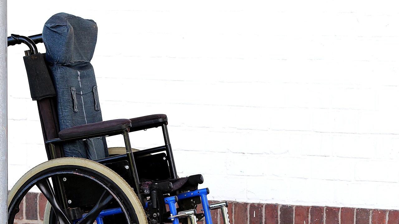 До 17 август бизнесът подава предложения по програмата за заетост на хора с увреждания