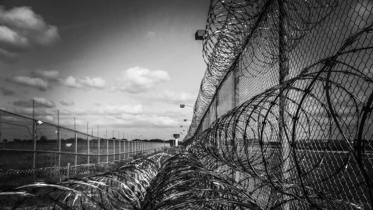 Първи затворник бе репатриран от Гуантанамо, откакто Байдън дойде на власт