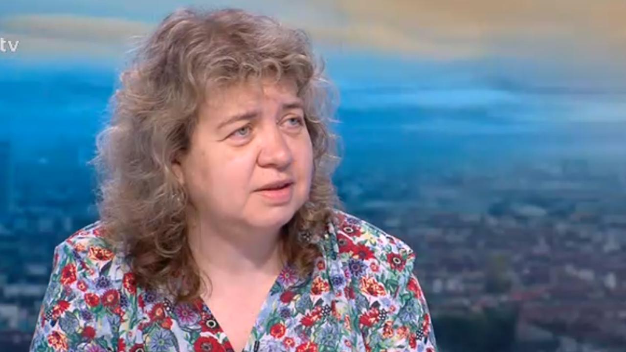 Конституционалист: ВСС трябва да се произнесе юридически, а не политически за Гешев