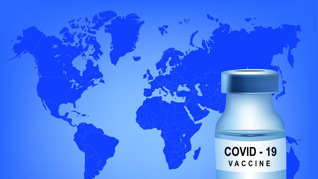 Провалихме ли се с плана за ваксинация срещу COVID-19?