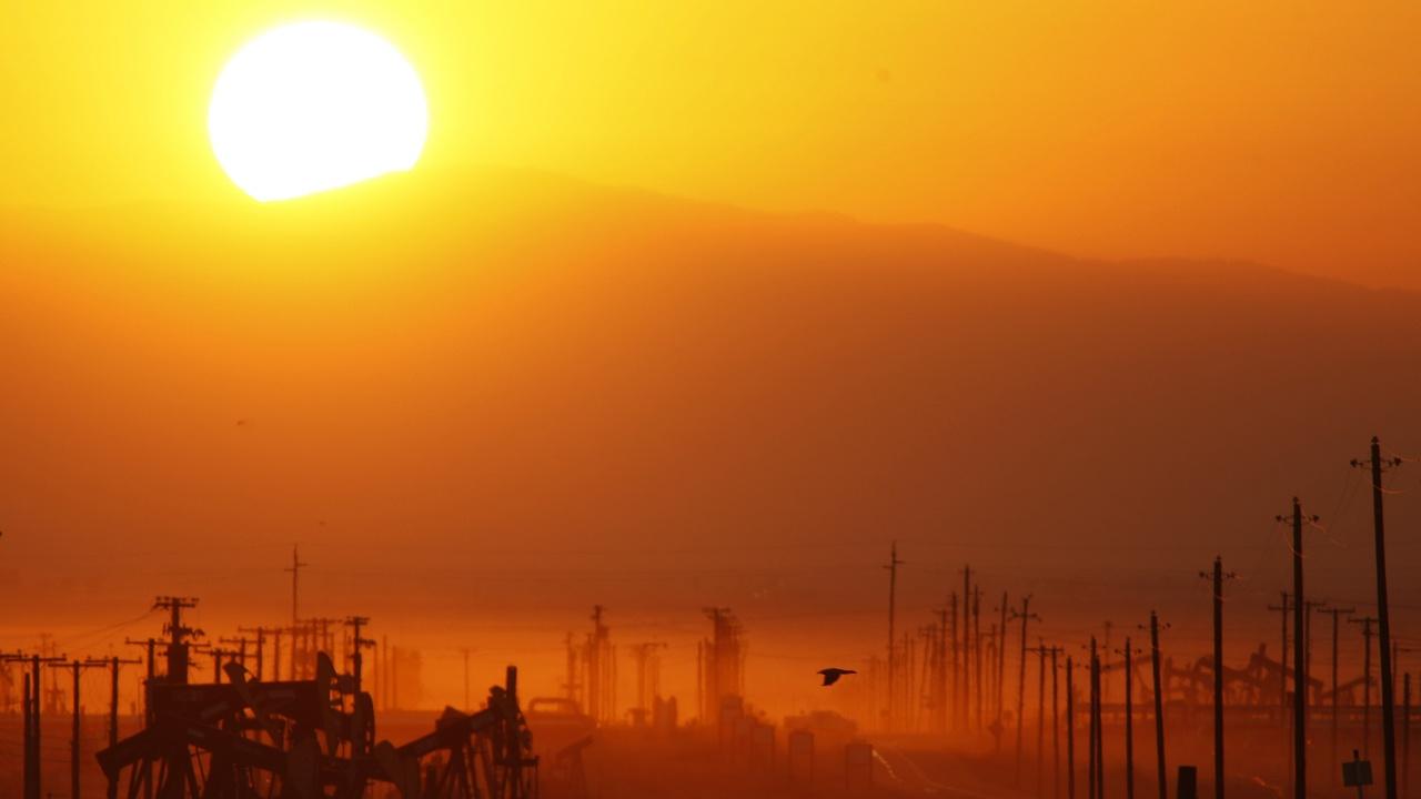 Учени от БАН разработват обещаваща алтернатива за устойчиво използване на енергия