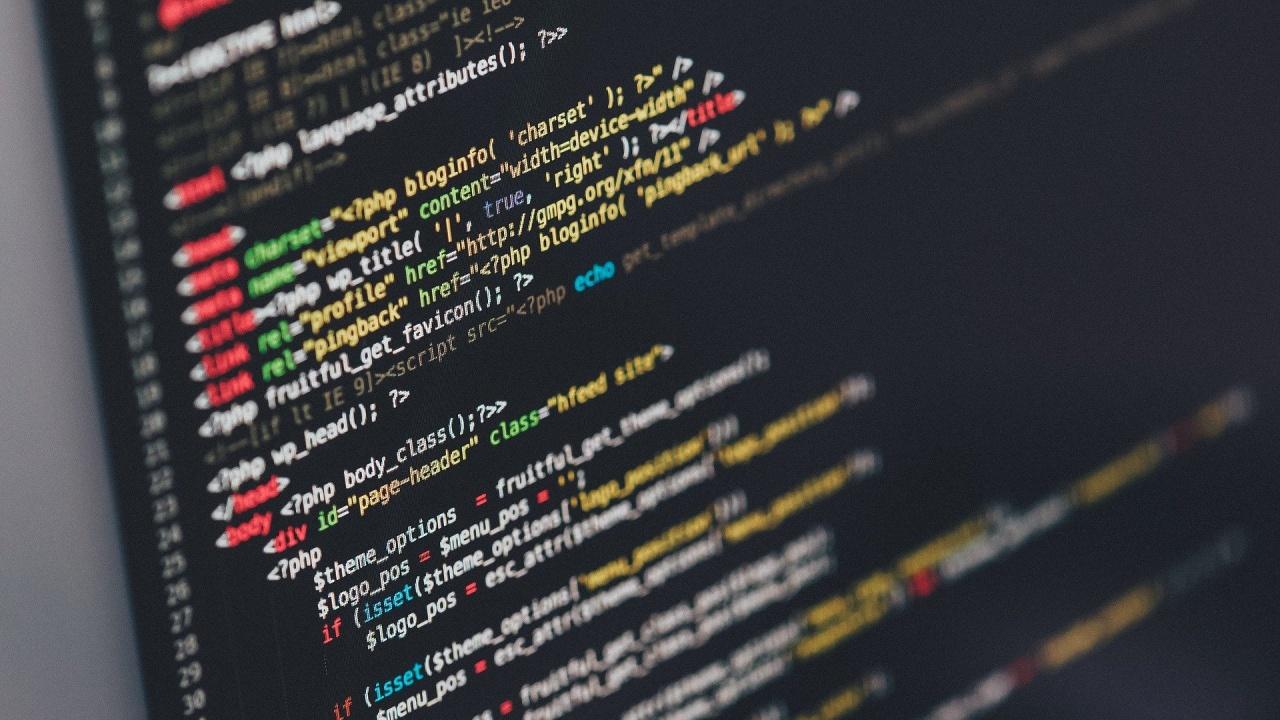 """Българска следа в аферата """"Пегас"""": Израелската компания за шпионски софтуер с клон у нас"""