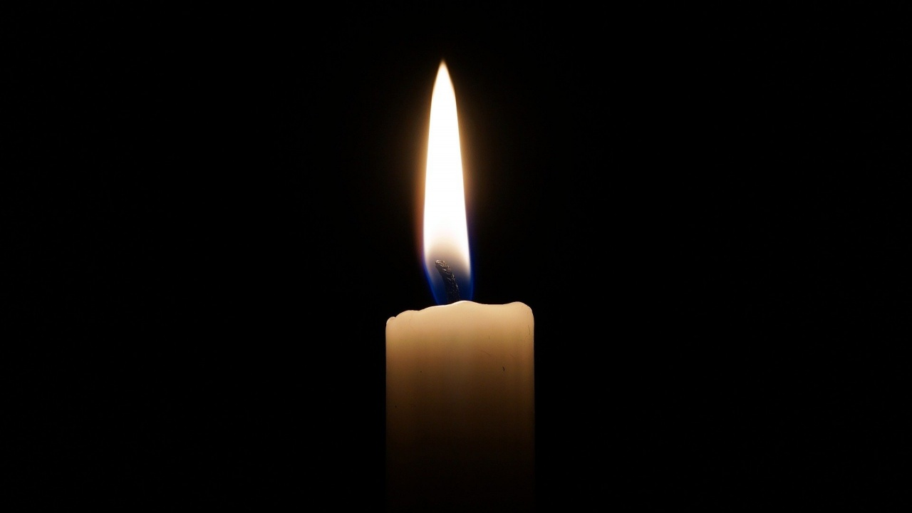 Почина поетът Ивайло Балабанов