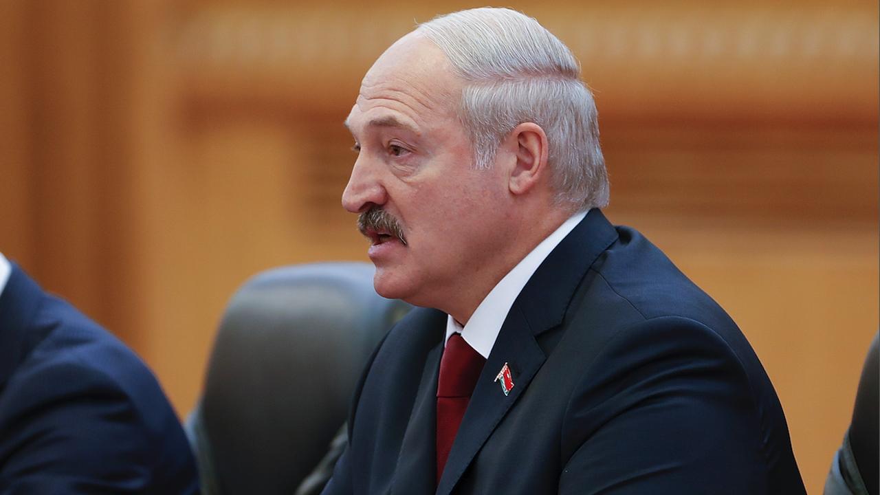 Лукашенко: Беларус не е длъжна да защитава ЕС от мигрантския поток в условията на санкции