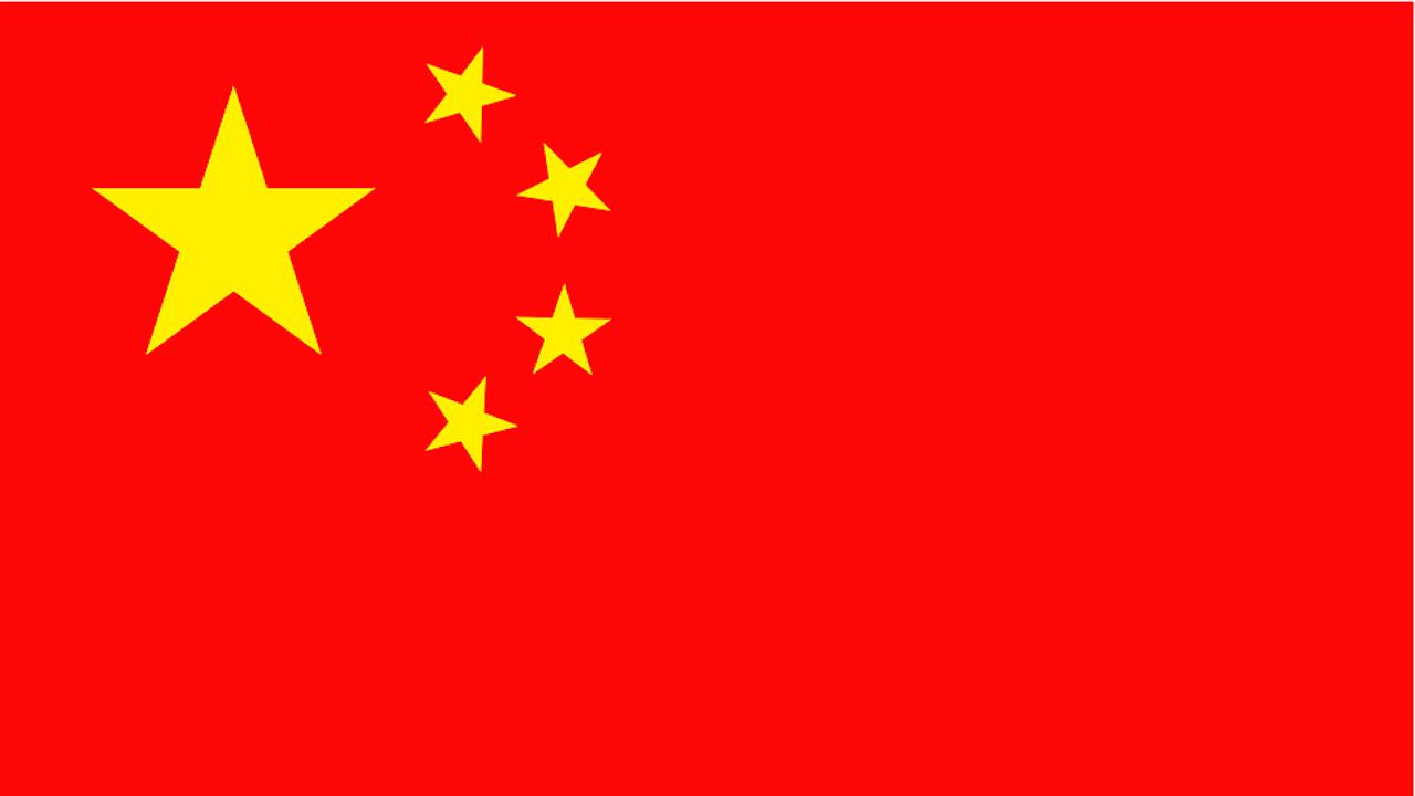 Китай отхвърли обвиненията на САЩ, че е отговорен за кибератаки