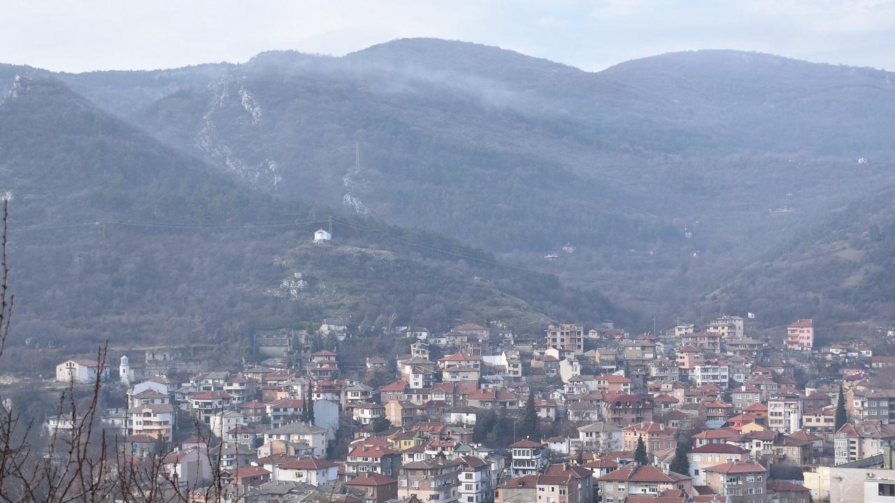 Община Асеновград апелира да опазваме чист въздуха в града