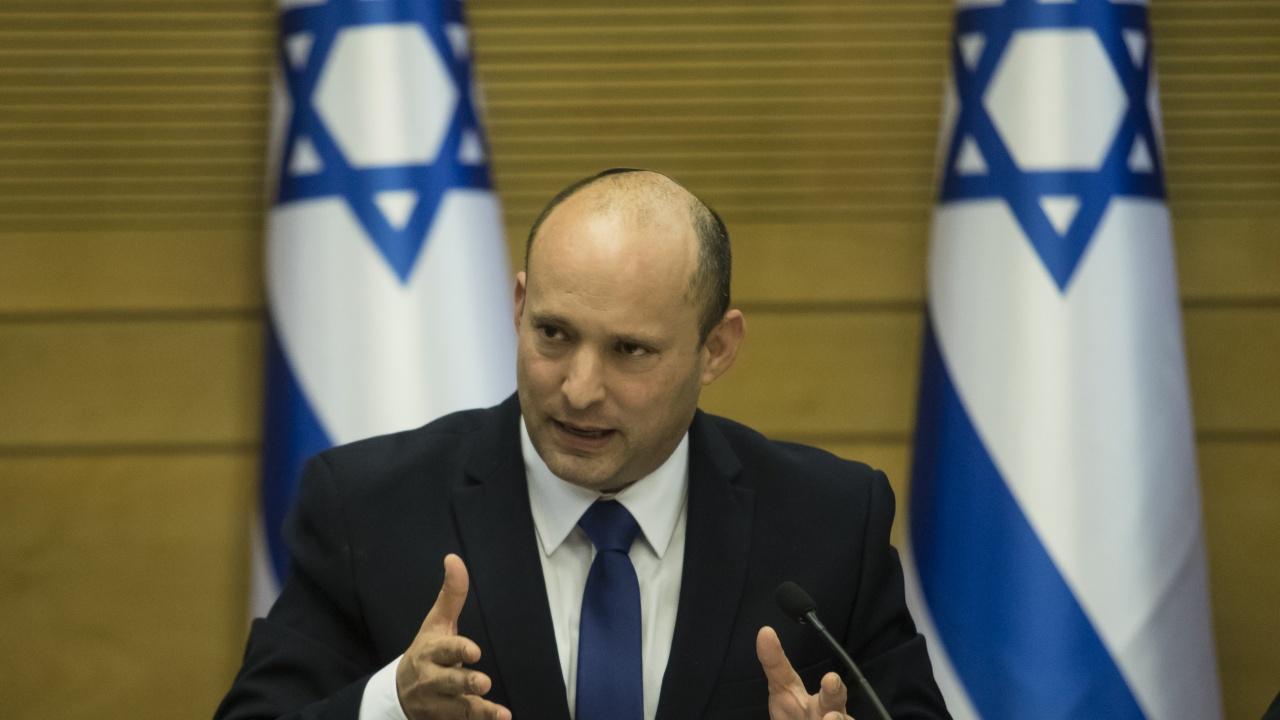 """Израелският премиер ще """"действа агресивно"""" срещу бойкота на компанията Бен енд Джери"""