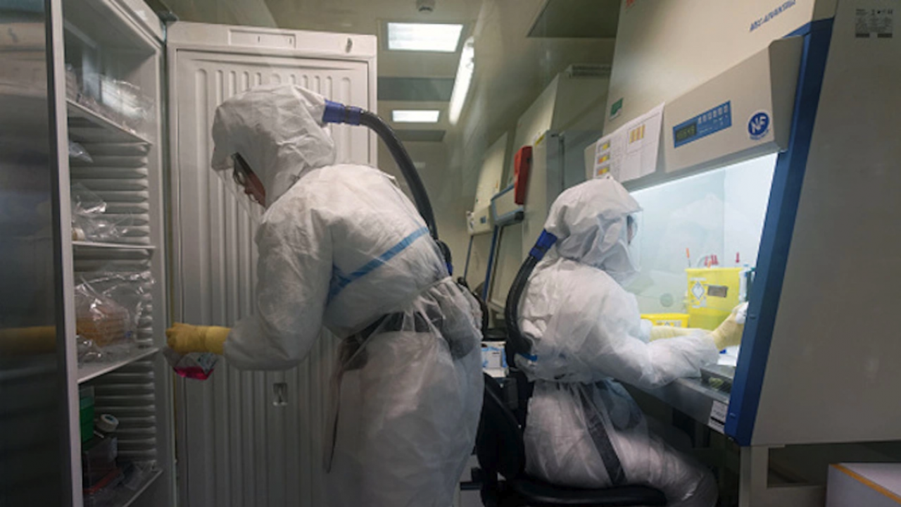 18 000 нови случая на коронавирус във Франция за последното денонощие