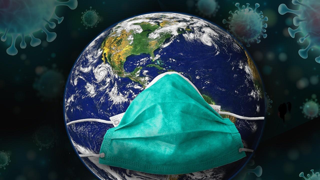 СЗО: Светът е в ранен стадий на поредната вълна на COVID-19