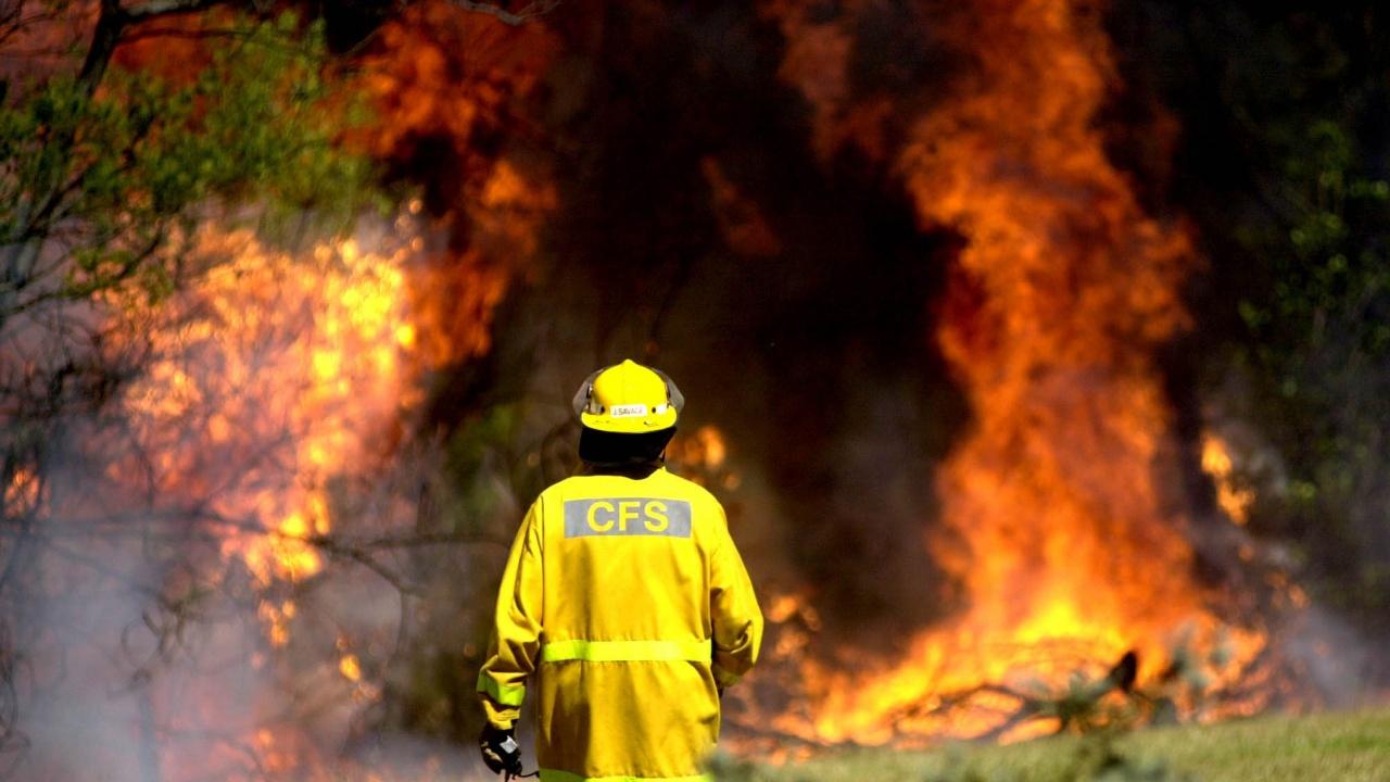 Дим от пожарите, бушуващи в западните част на САЩ и Канада, отравят въздуха в Ню Йорк