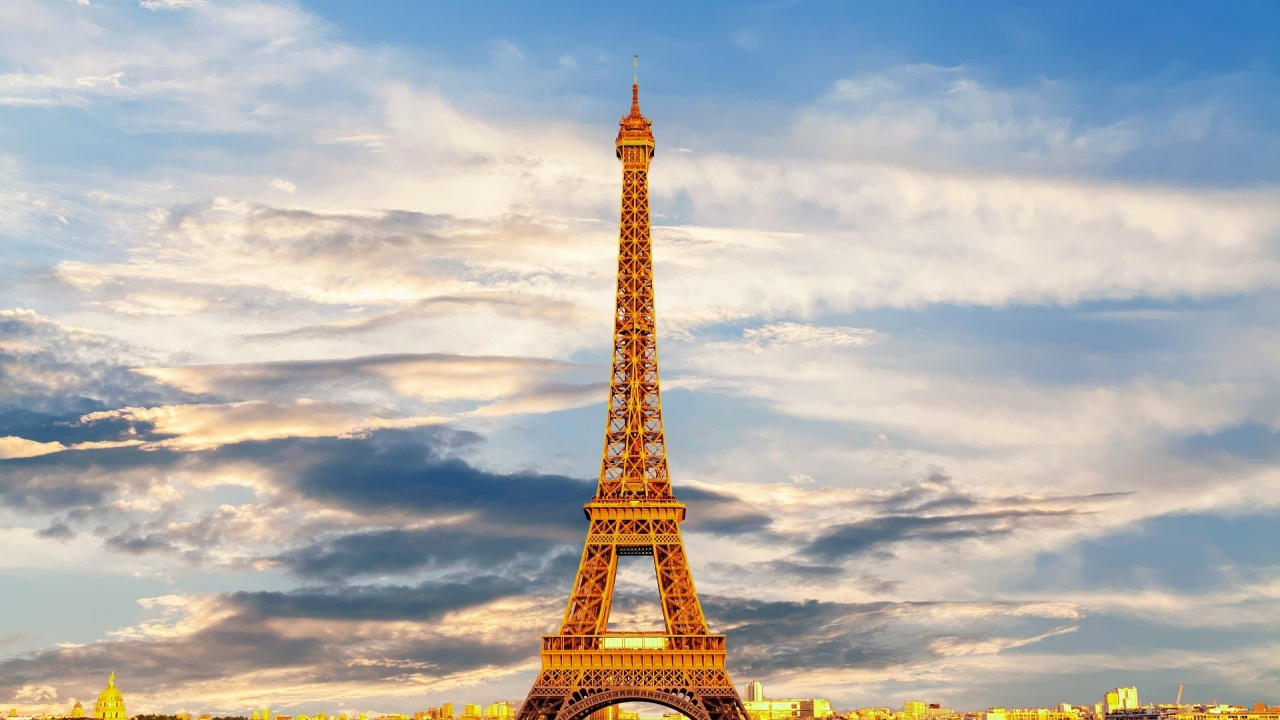 Санитарните пропуски задължителни в културните обекти във Франция