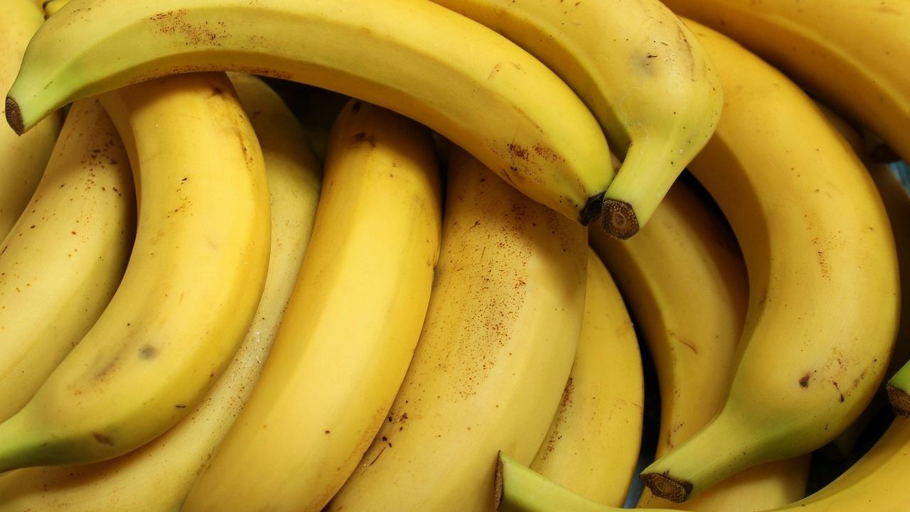 18 кг кокаин бе скрит сред кутии с банани