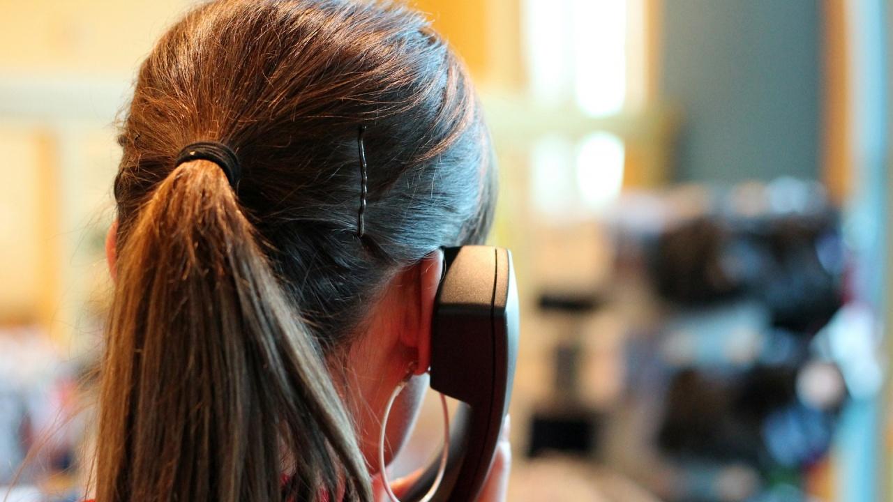 Телефонни измамници искат 8 500 лева за лечение на коронавирус