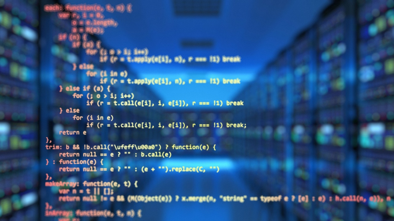 """Явор Колев за аферата """"Пегас"""": Не е проблем софтуерът, а как се използва"""