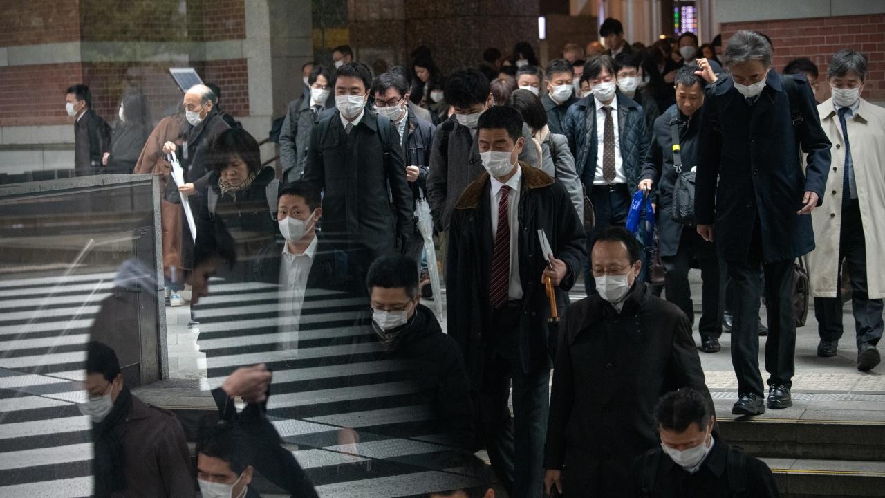 Пет страни, сред които и България, ще признават японските ваксинационни паспорти