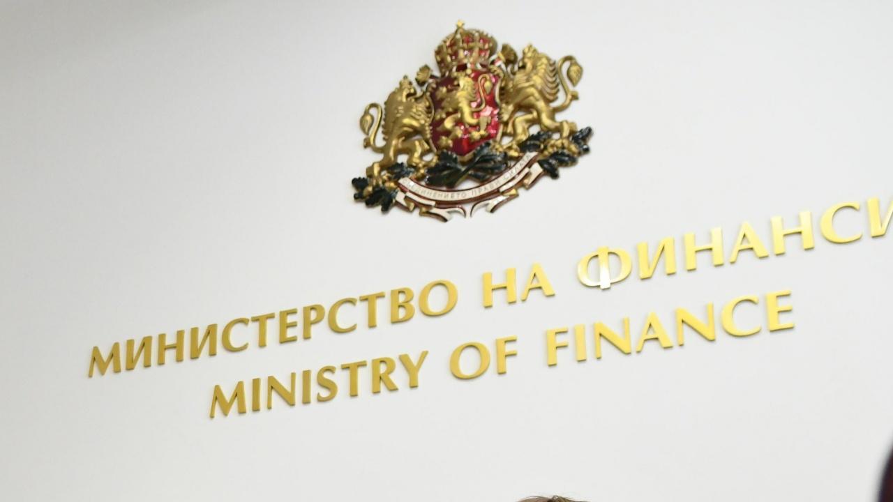 АДФИ влязоха в Бюрото по защита към главния прокурор