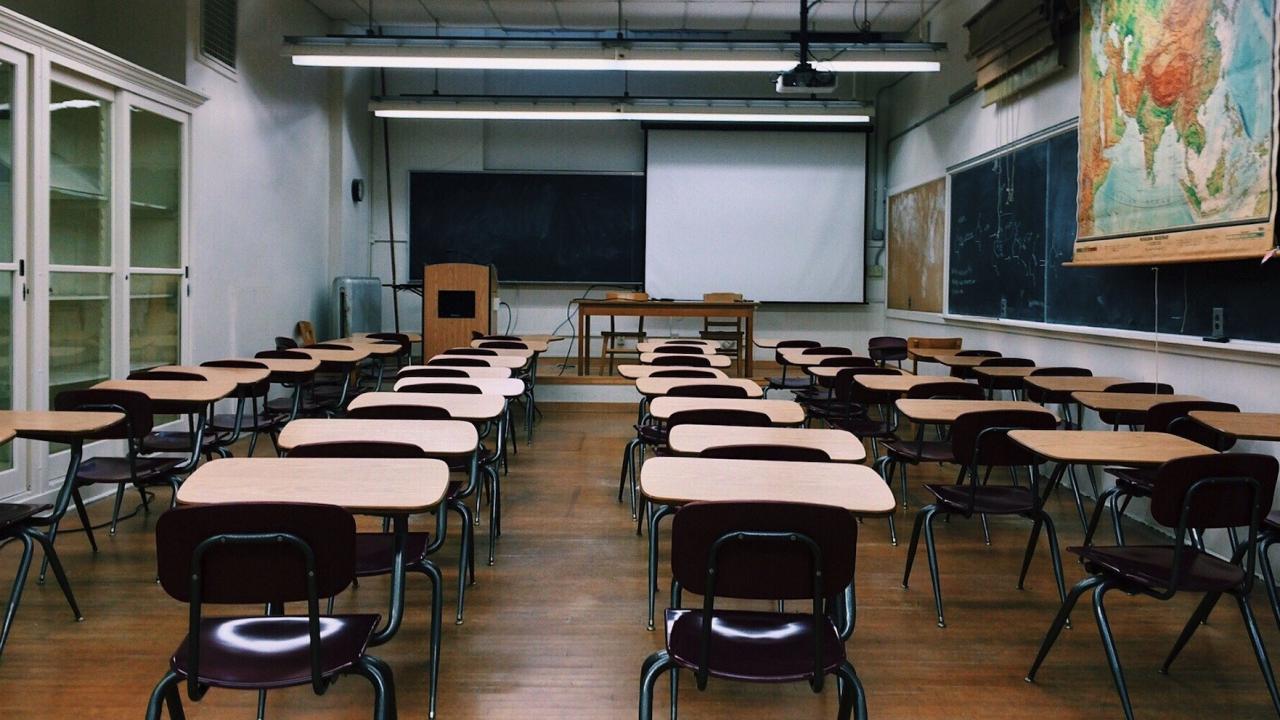 510 училища със статут на иновативни през следващата учебна година
