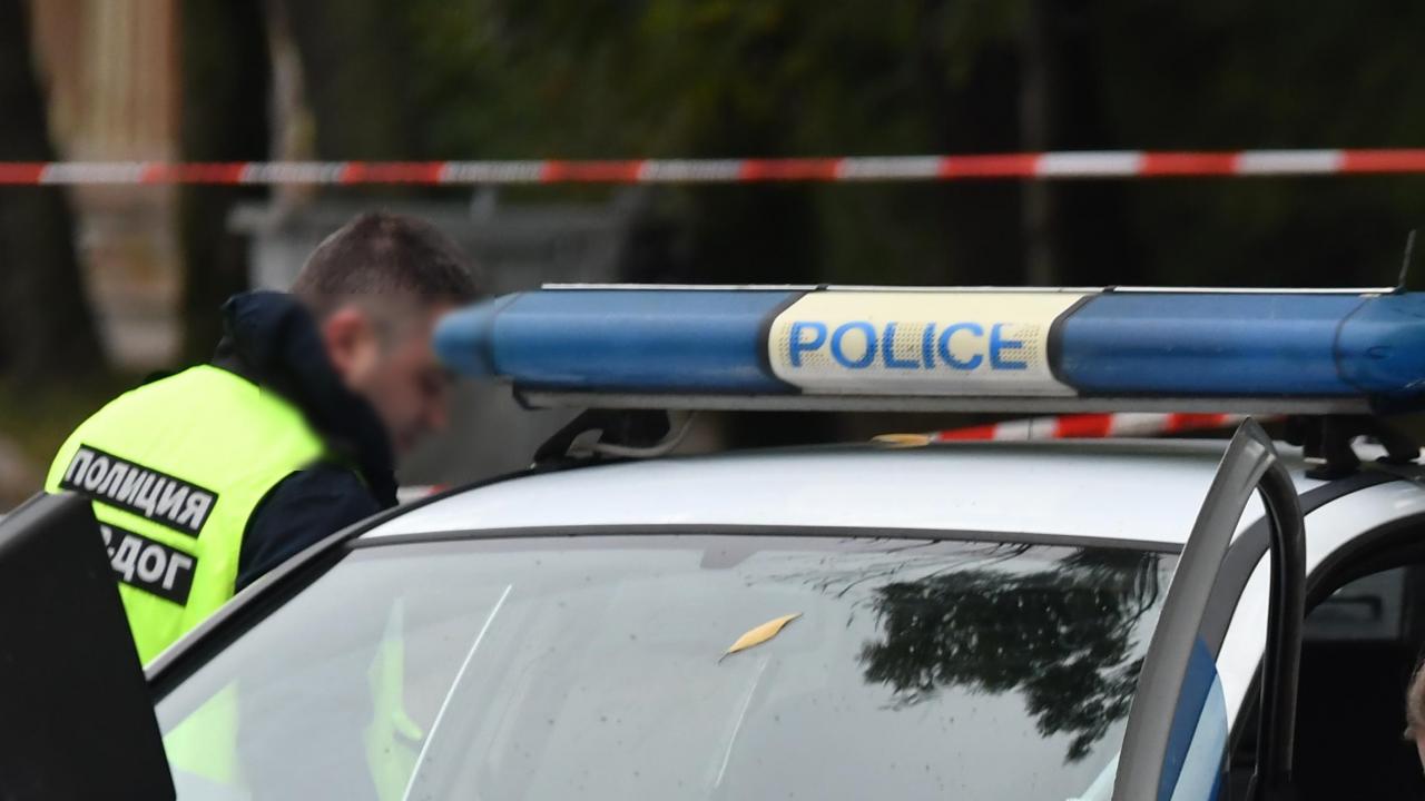 Спор за жена довел до убийството в старческия дом край Варна
