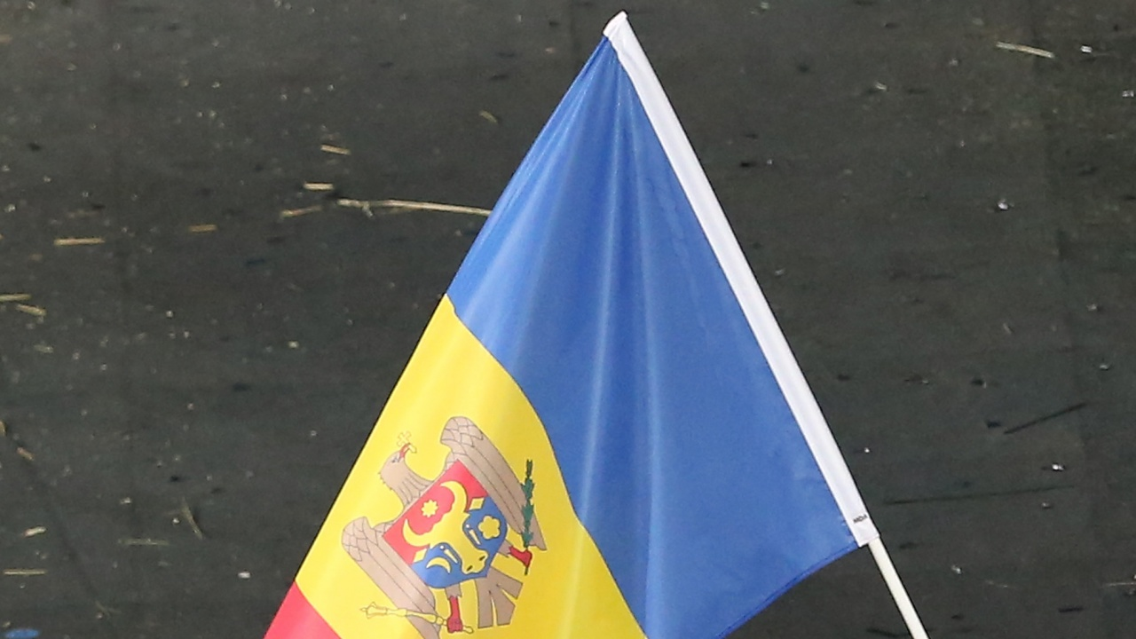 САЩ разрешиха на Молдова да укрепва  връзките си с Русия