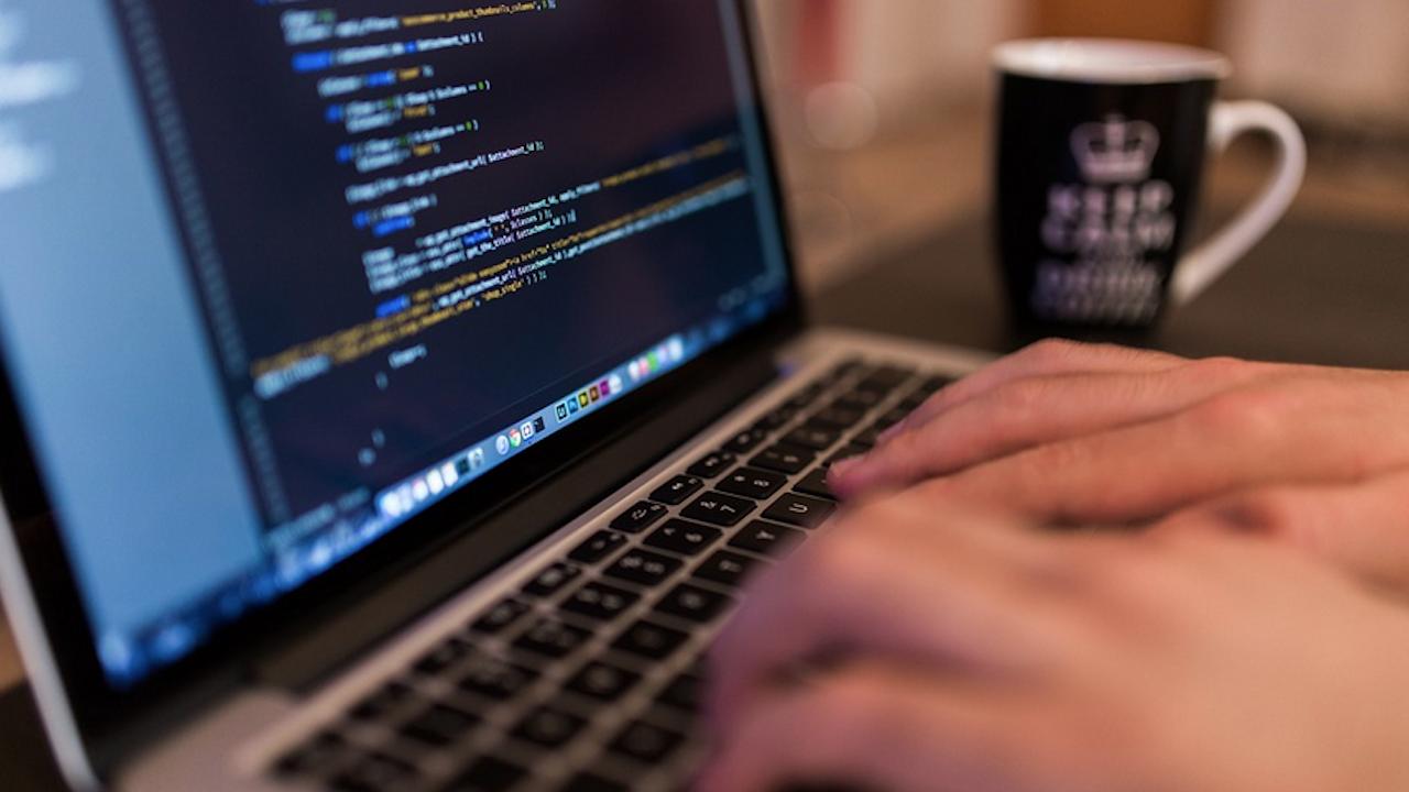 Срив на интернет доведе до блокиране на големи уебсайтове по целия свят